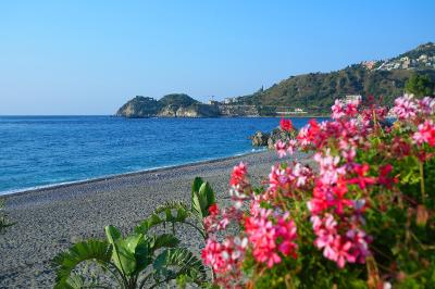 Hotel Caparena & Wellness Club - Taormina - Foto 39