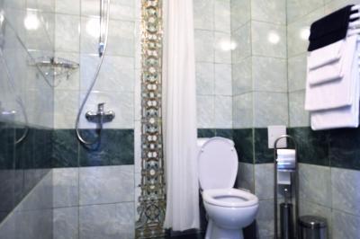 Мини-отель «Южный дворик»