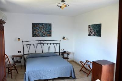 Hotel Punta Barone - Santa Marina Salina - Foto 34