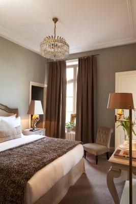bed breakfast ch teau de la marine frankreich wimille. Black Bedroom Furniture Sets. Home Design Ideas