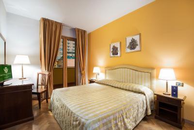 Hotel Isabella - Taormina - Foto 21