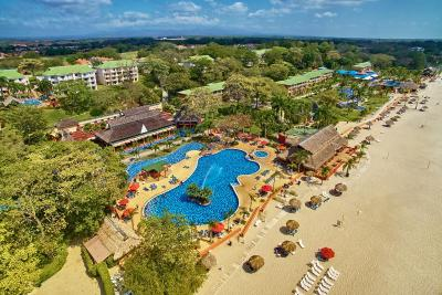 Royal Decameron Playa Blanca Panama
