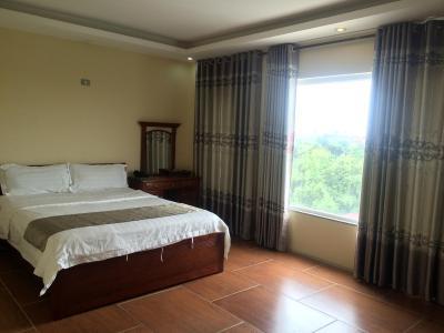 Chio Hotel