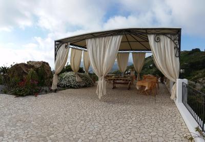 B&B Villa Maristella - Lipari - Foto 3