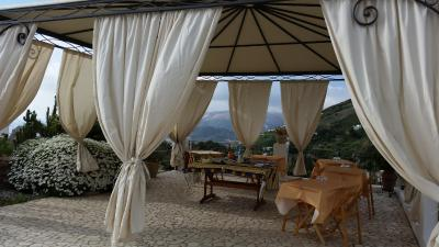 B&B Villa Maristella - Lipari - Foto 6