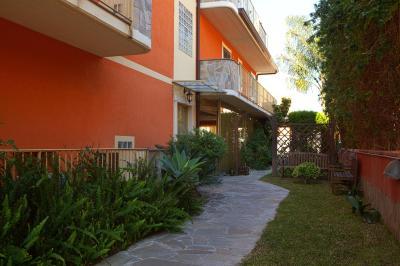 Motta Residence Hotel - Motta Sant'Anastasia - Foto 2