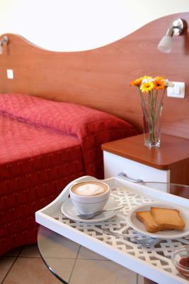 Motta Residence Hotel - Motta Sant'Anastasia - Foto 4