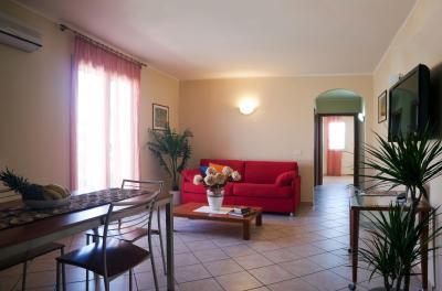 Motta Residence Hotel - Motta Sant'Anastasia - Foto 6