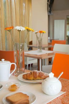 Motta Residence Hotel - Motta Sant'Anastasia - Foto 8