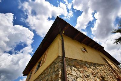 B&B Giucalem La Casa negli Orti - Piazza Armerina - Foto 20