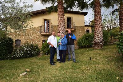 B&B Giucalem La Casa negli Orti - Piazza Armerina - Foto 3