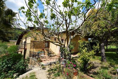B&B Giucalem La Casa negli Orti - Piazza Armerina - Foto 9