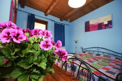 B&B Giucalem La Casa negli Orti - Piazza Armerina - Foto 4
