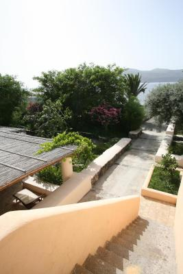 La Salina Hotel Borgo di Mare - Lingua - Foto 35