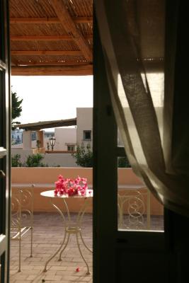 La Salina Hotel Borgo di Mare - Lingua - Foto 6