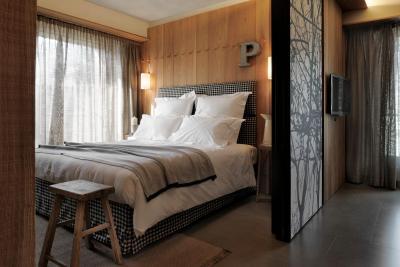 eden hotel design hotel bormio italy