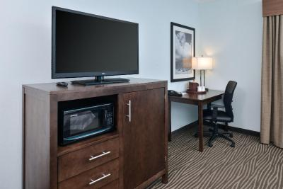 hampton inn and suites port aransas. Black Bedroom Furniture Sets. Home Design Ideas