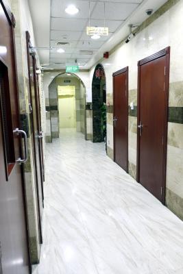 Dubai hotel booking cheap price