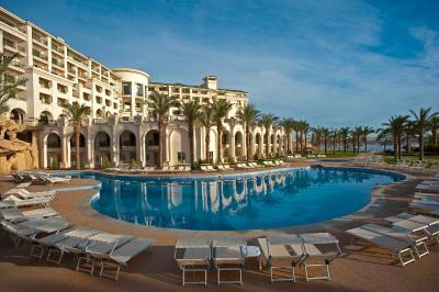 Top Deals Resort Stella Di Mare Beach, Sharm El Sheikh