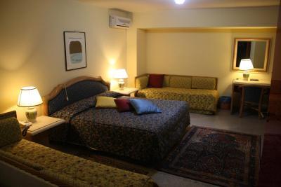 Hotel Elimo - Erice - Foto 16