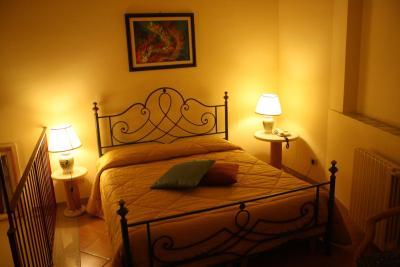 Hotel Elimo - Erice - Foto 28