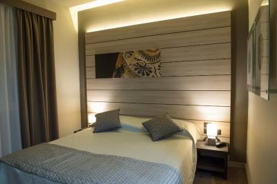 Archeo Hotel - Gela - Foto 31