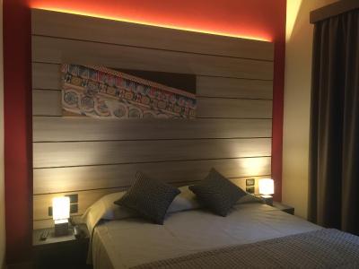 Archeo Hotel - Gela - Foto 34