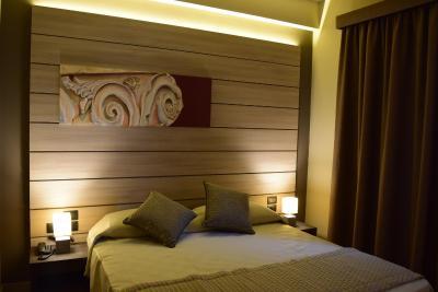 Archeo Hotel - Gela - Foto 36