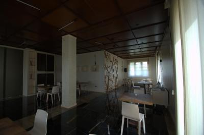 Archeo Hotel - Gela - Foto 41