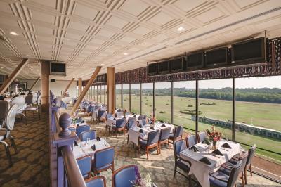 Horseshoe casino bossier city la spa
