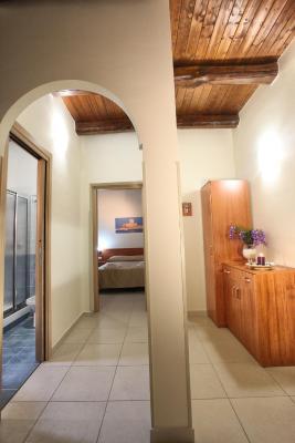 Porta delle Botteghelle - Trapani - Foto 21