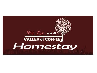 Coffee Valley Homestay