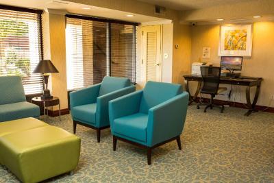 days inn newark delaware de. Black Bedroom Furniture Sets. Home Design Ideas