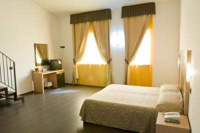 VOI Baia di Tindari Resort - Furnari - Foto 18