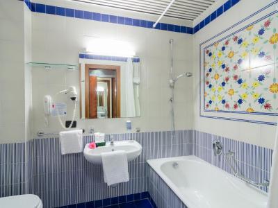 Hotel Caesar Palace - Giardini Naxos - Foto 16
