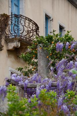 B&B Casa Cuseni Belle Arti - Taormina - Foto 33