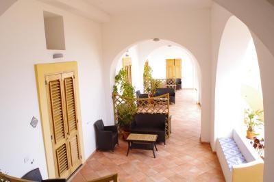 Solemar Hotel - Leni - Foto 11