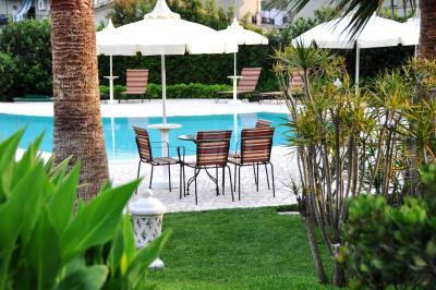 Alcantara Resort - Gaggi - Foto 13