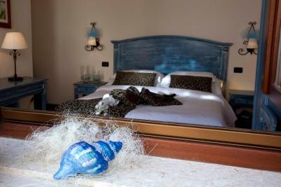 Hotel Mira Spiaggia - San Vito Lo Capo - Foto 42