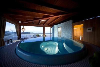 Hotel Mira Spiaggia - San Vito Lo Capo - Foto 16