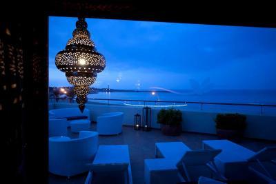 Hotel Mira Spiaggia - San Vito Lo Capo - Foto 19