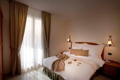 Hotel Mira Spiaggia - San Vito Lo Capo - Foto 22