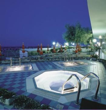 Hotel A Gradara Italia