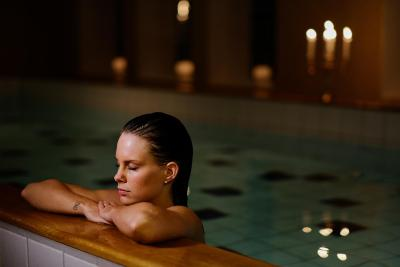 spa i linköping dejtingsidor gratis
