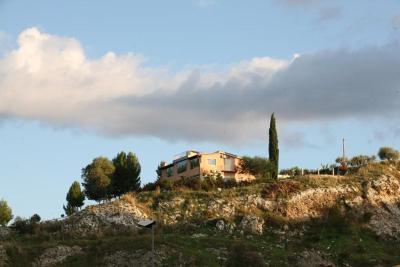Ciuci's Manor - Aragona - Foto 27