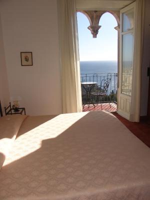 Hotel Soggiorno Taormina  Images
