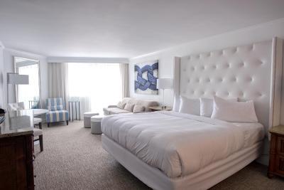 icona golden inn avalon nj. Black Bedroom Furniture Sets. Home Design Ideas