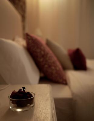 Hotel-fazenda Casa El Carolino (Espanha Larraga) - Booking.com