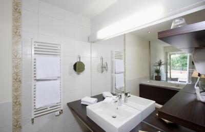 heide spa hotel resort bad d ben germany. Black Bedroom Furniture Sets. Home Design Ideas