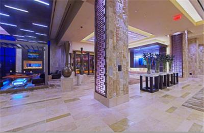 Aliante casino las vegas reviews